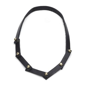 No 50 Necklace